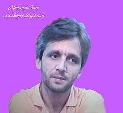 محمود زارع www.mzare.ir